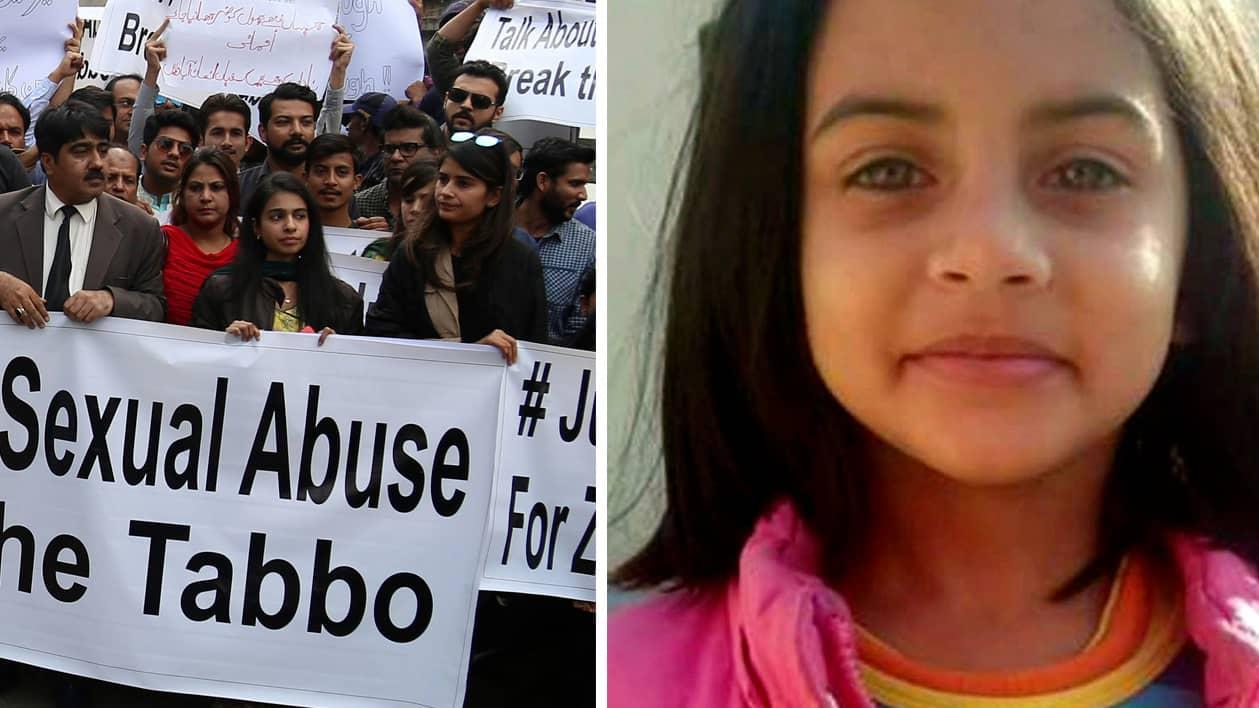 Pakistanska flickor mobil sex