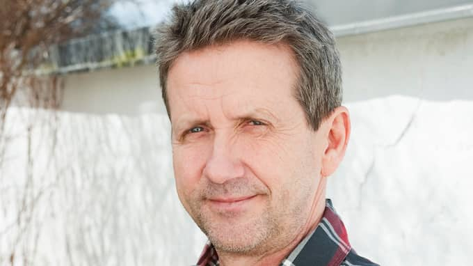 Om en och en halv vecka inleds rättegången mot Martin Timell, som står åtalad misstänkt för våldtäkt. Foto: TV4