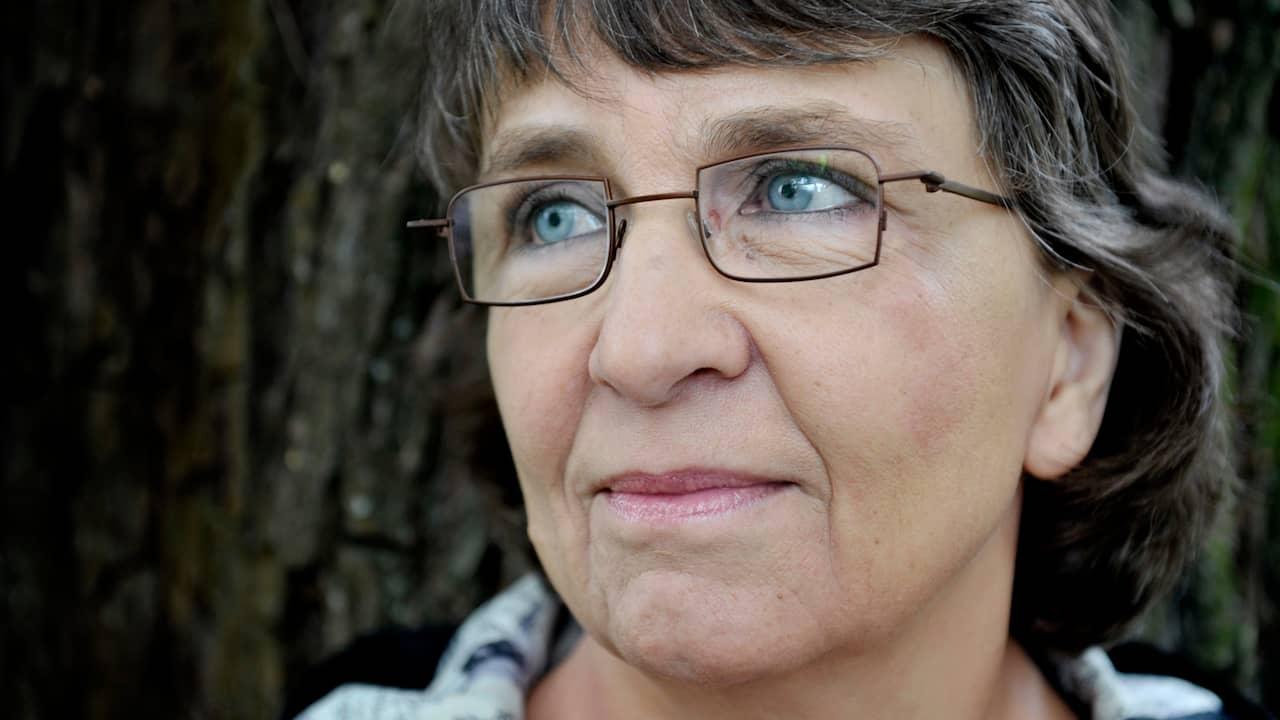 Malin Alfvén död – familjens sorg efter folkkära psykologen