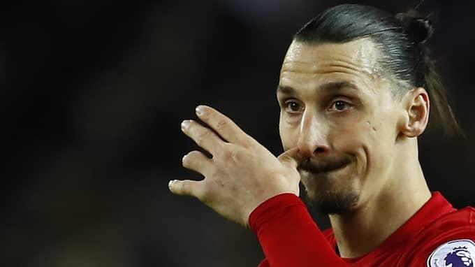 Fotbollen kan komma att förändras ordentligt efter IFAB:s förslag. Foto: JASON CAIRNDUFF / REUTERS BILDBYRÅN