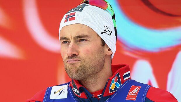 Tomas Pettersson: Därför åker inte Northug