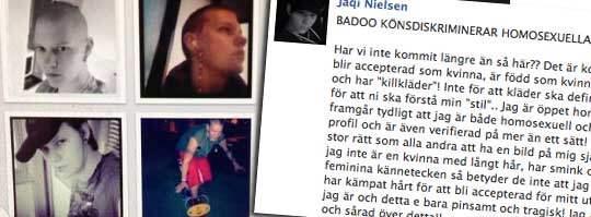 nätdejt kultur Borås