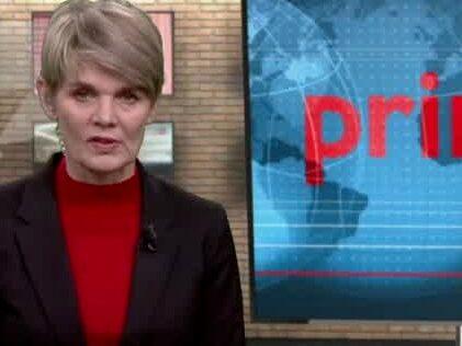 Friidrotts-VM ställs in efter virusskräcken