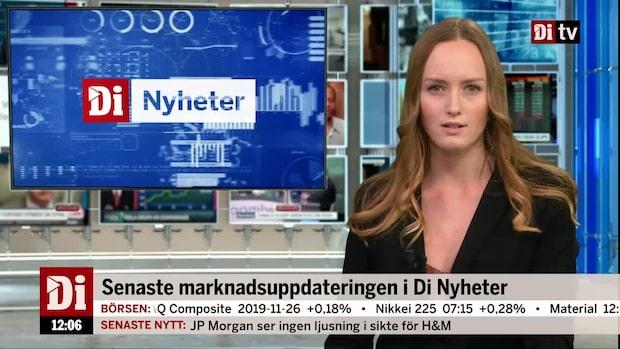 Di Nyheter: Norwegian avvecklar långflygningar till USA och Thailand