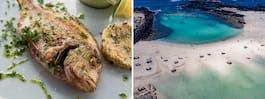 Njut av Fuerteventura – 10 okända guldkorn