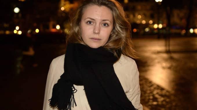Vad tycker du om beskedet om gränskontroller? Natalie Kvarnborg, 24, student, Lund . Det är en vädigt svår fråga. I ett drömsamhälle vill man kunna släppa in alla men trots allt måste man inrätta någon form av kontroll. Mitt ställningstagande utgår ifrån hur kontrollerna praktiskt genomförs och konsekvenserna av dessa.