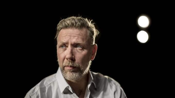 Foto: / DN TT NYHETSBYRÅN