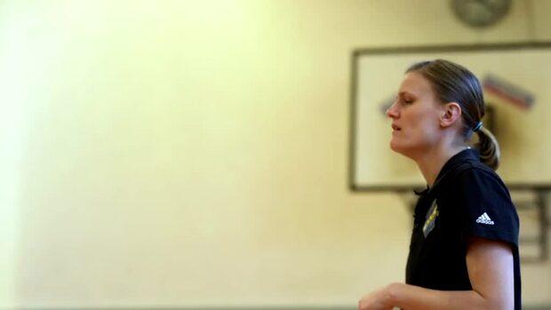 ANNONS: Sofia Nybom Årets Eldsjäl inkludering
