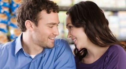 Dating gravida fd flickvän Hur fungerar lågprioriterad matchmaking