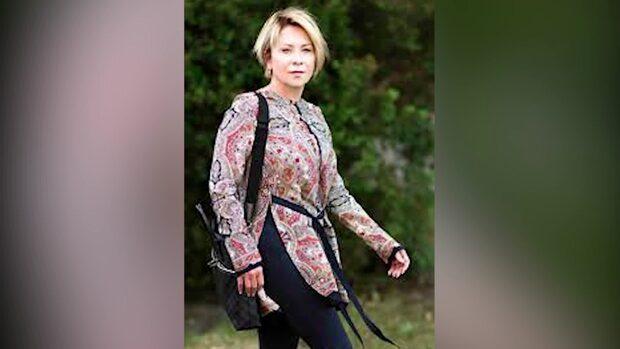 Hjälpte Akilov – nu vill hon försvara terrormisstänkt