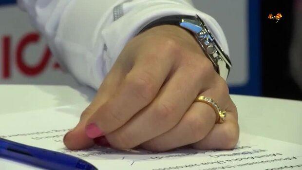Hur skriver man ett testamente?