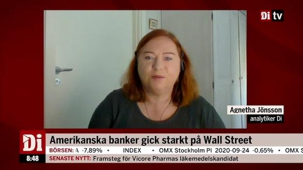 FI föreslår nya kapitalkrav på bankerna