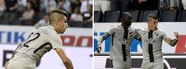 AIK är vidare – efter förlängningsdrama
