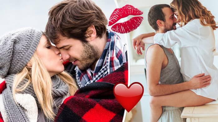 Joomla dating matchmaking förlängning