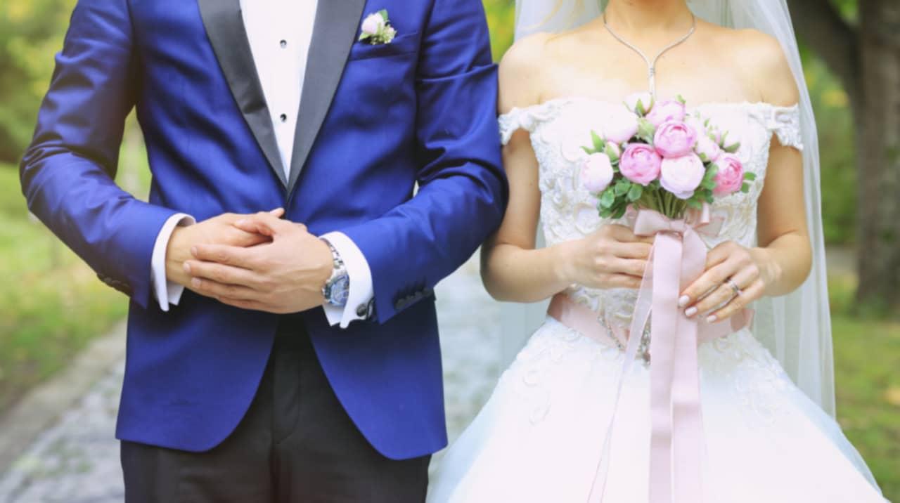 skilsmässa statistik