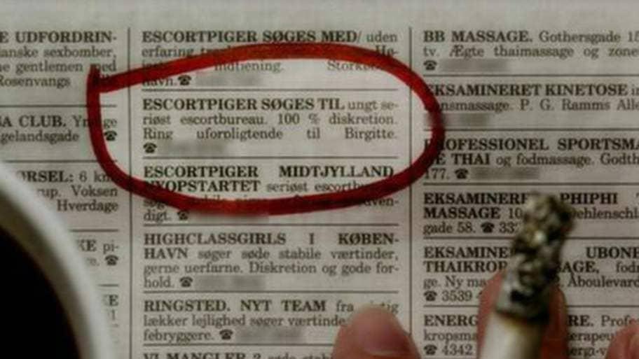 thaimassage halland massage erbjudande stockholm
