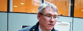 Palme-utredaren: Skyldige mördaren kommer avslöjas