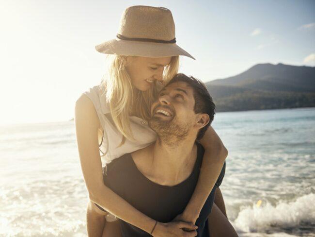 krydda upp sexlivet
