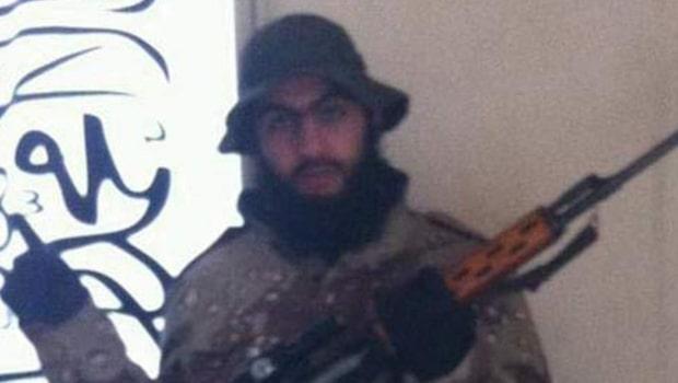 Al Amin Sultan och Hassan Al-Mandlawi döms för terroristbrott