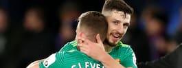 Watford får tillbaka flera spelare – spikas