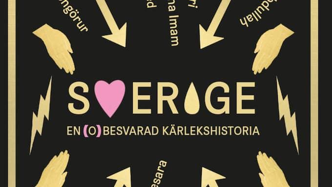 Sverige – en (o)besvarad kärlekshistoria.