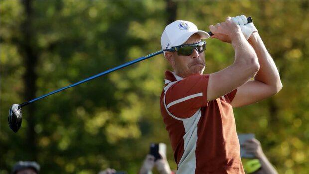 Stenson avgjorde Ryder Cup – gav segern till Europa