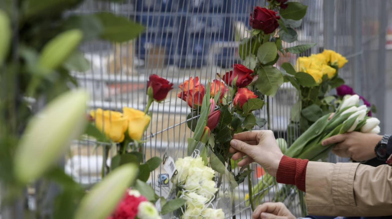 oskyldig bdsm djup hals nära Stockholm