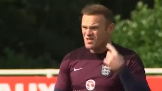 Rooney riskerar sexavslöjas i ny bok