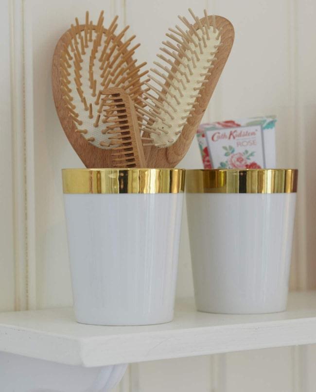 Inredningstips till ditt badrum u2013 bästa tipsen Badrum Expressen Leva& bo