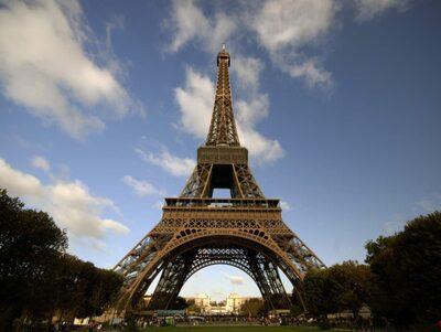 Karta Sverige Frankrike.Frankrike Ar Fantastiskt 12 Tips Pa Platser Du Inte Far Missa
