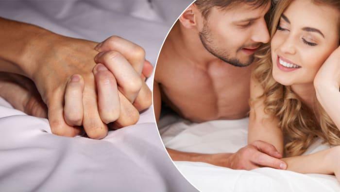 bra saker om Dating en kort flicka