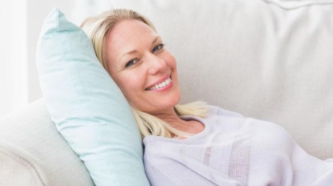 Med sju enkla tips så kan du enkelt bli av huvudvärken.