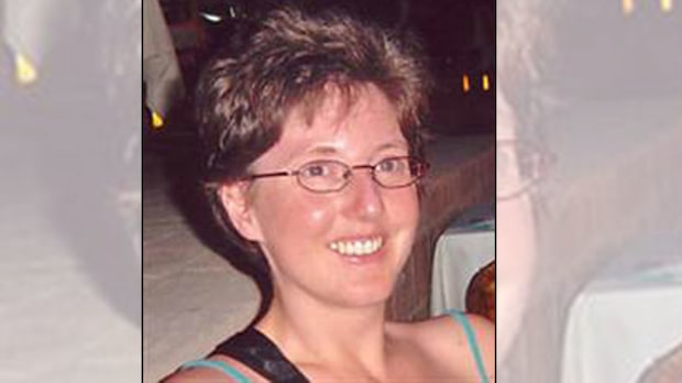 Polisens drag i jakten på Maries mördare