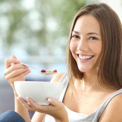 tillsatser att gå ner i vikt