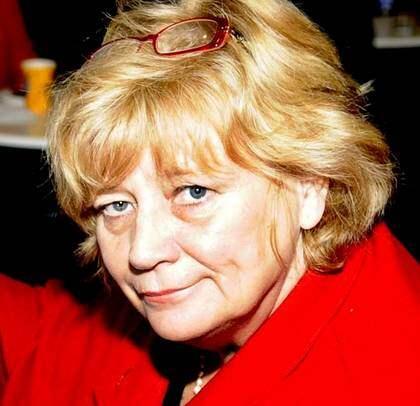 Margareta Winberg och politikerna som tackat ja till Casino Cosmopols bjudkväll kan ha gjort sig skyldiga till lagbrott. Foto: Jan Düsing