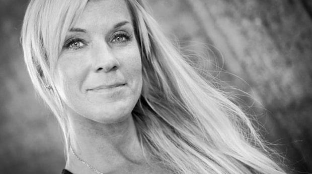 Hårda kritiken: Hoten mot Lotta togs inte på allvar - sedan mördades hon