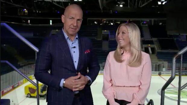 Hockeyklubben 15 maj - se hela avsnittet