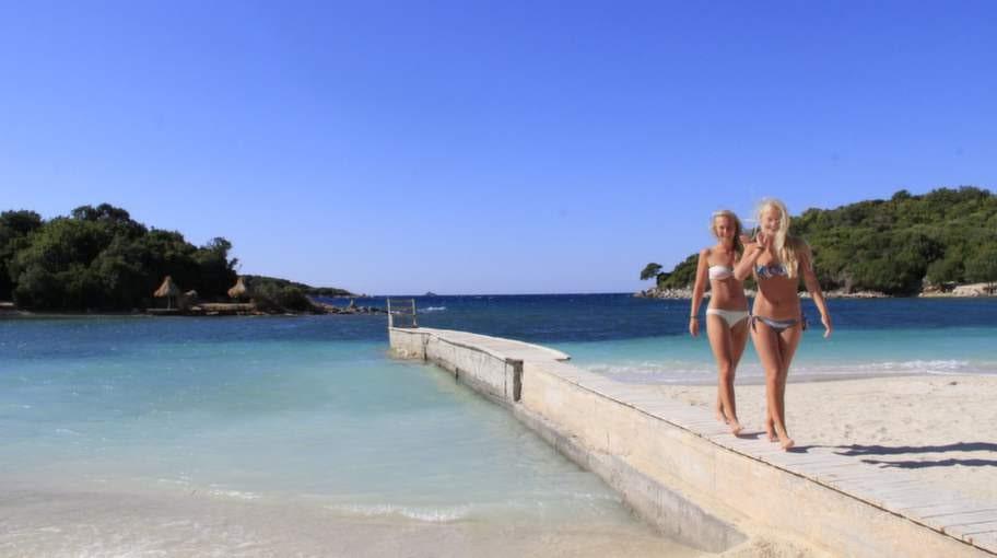 billiga solresor grekland