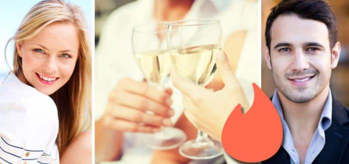 Dating Tips för fula killar