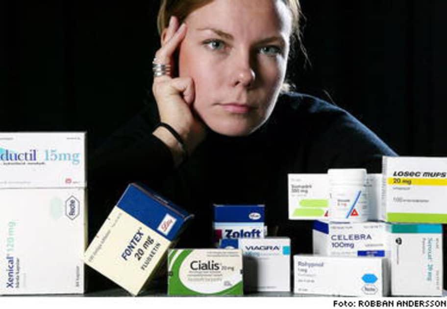 handla medicin på nätet