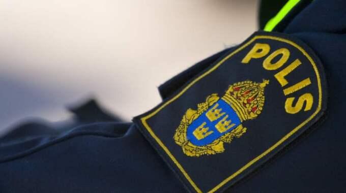 I dag finns det omkring 1 700 akademiker bland den svenska polisens totalt 28 500 anställda.