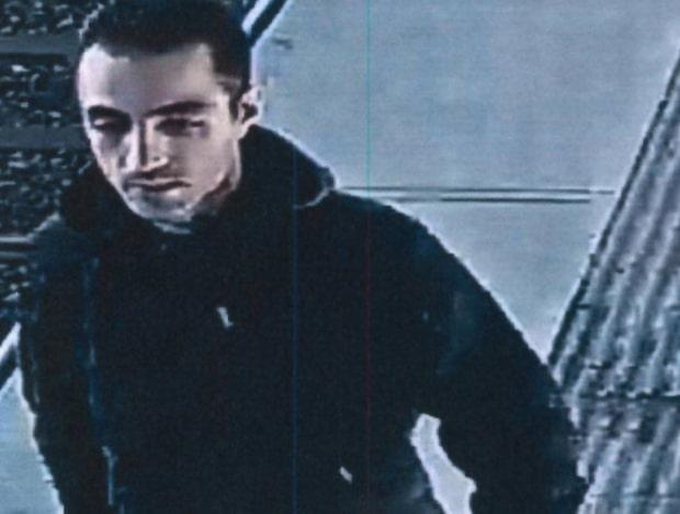 Omar Basim döms till 16 år fängelse