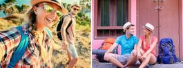 Thailand griper fler turister som stannar för länge