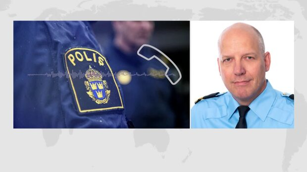 Polisen inleder förundersökning gällande dubbelmord i Västerås