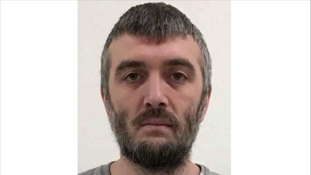 Ytterligare en radikal islamist tagen av Säpo