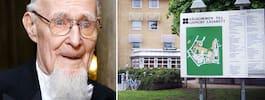Kamprads nya miljongåva – hjälper svenska sjukvården