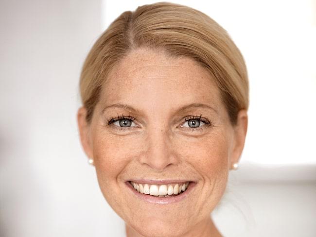 Dietisten Sofia Antonsson svarar.