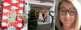 Mies julklappsutdelning ställs in – efter fusket