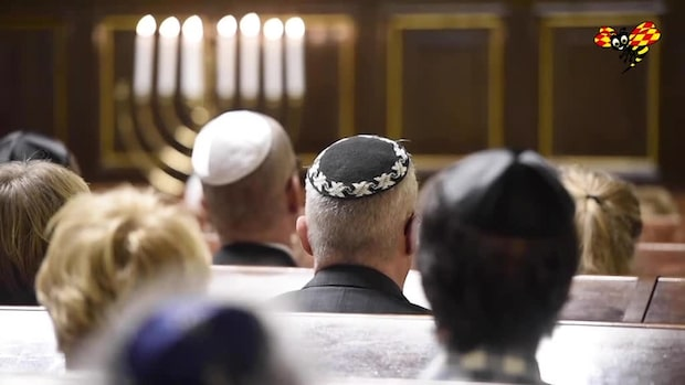 75 år sedan Auschwitz befriades – se talen från känslosamma ceremonin
