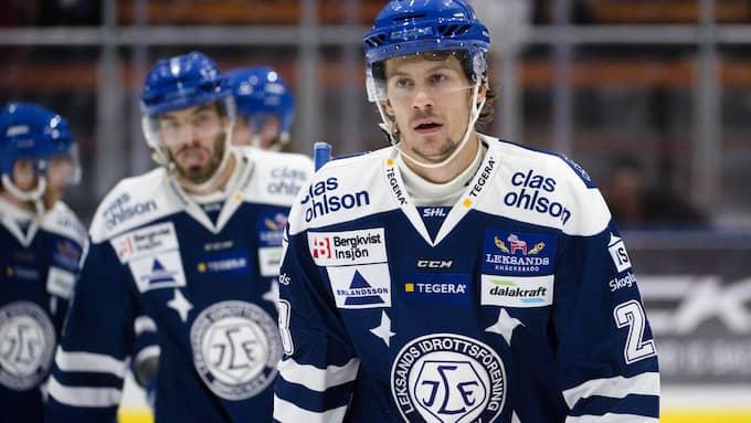 Foto: SIMON HASTEGÅRD / BILDBYRÅN